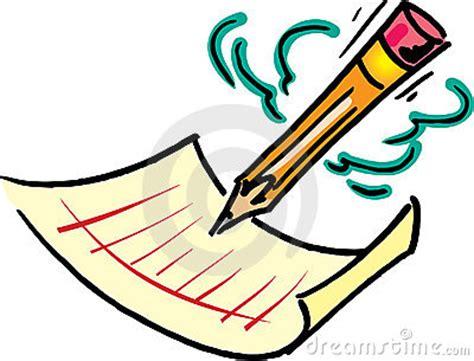 Write essay usa states