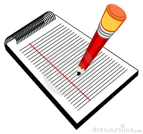 Best Essay Writing Services In UK And US - EssaysSOS