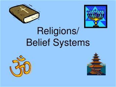 Religion  Intro To World Religions Course  Online Introduction To World Religions And Belief Systems Essay
